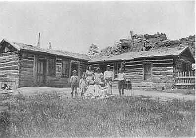 Old West Gunmen [Archive] - Cast Boolits