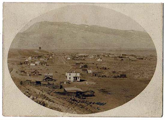 Cody Historical Photos Wyoming Tales And Trails