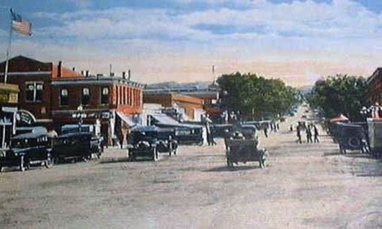 Image result for douglas WY
