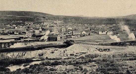 Kemmerer 1908