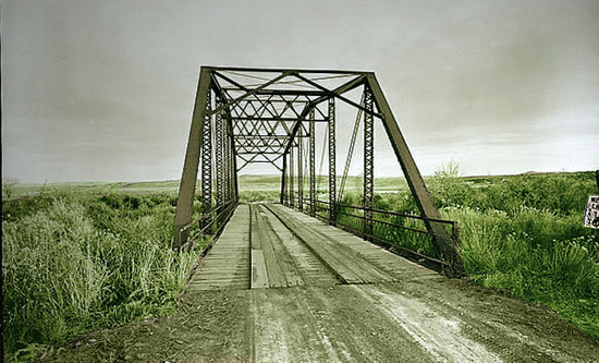 a summary of the occurrence at owl creek bridge Known for his short story, an occurrence at owl creek bridge and his satirical dictionary, the devil's dictionary the sardonic view of human nature that informed his work – along with his vehemence as a critic –.