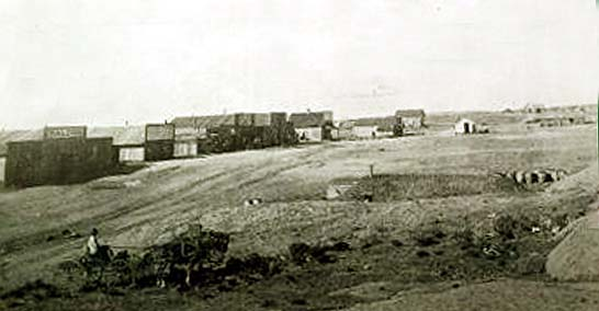 Laramie Historic Photos Ii